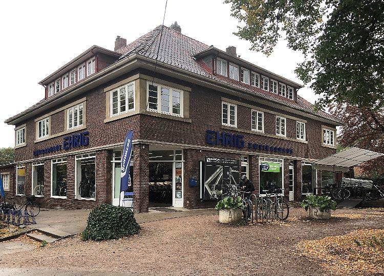 Rockenhof 22359 Hamburg