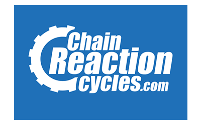 Chain Reaction Cycles Ltd.