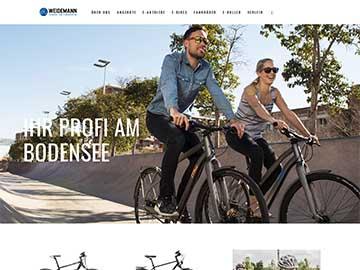 h ndler fahrrad und e bikecenter rengoldshauser str. Black Bedroom Furniture Sets. Home Design Ideas