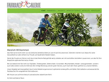 Handler Fahrrad Galerie Kolnstr 69 71 50321 Bruhl