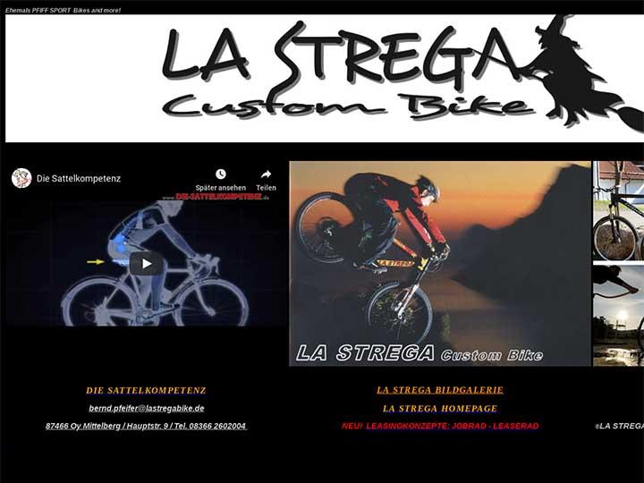 Singlespeed Bikes Shop | bei carolinavolksfolks.com gnstig