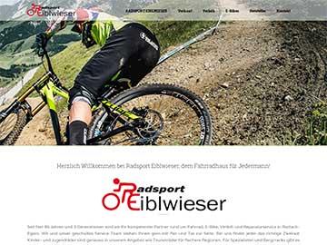 große Sammlung uk billig verkaufen frische Stile Händler - Peter Eiblwieser - Fürstenstr. 28, 83700 Rottach-Egern
