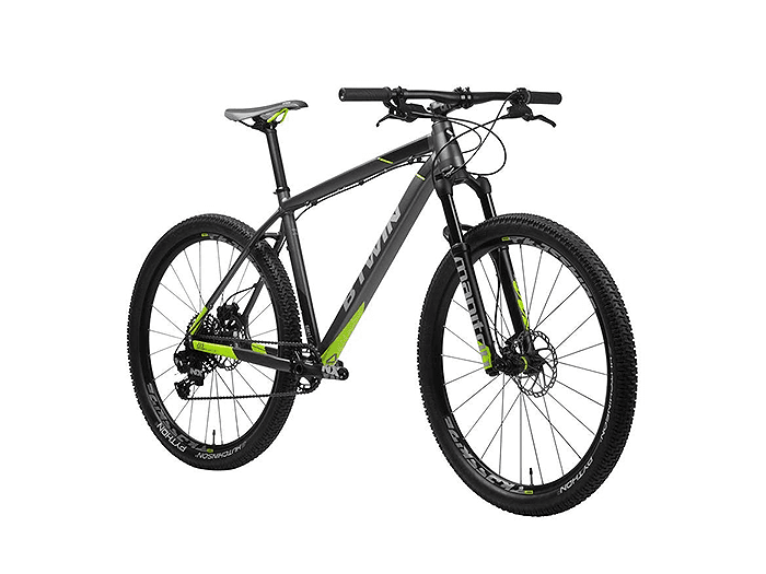b 39 twin rockrider 900 hardtail mountainbike 2018. Black Bedroom Furniture Sets. Home Design Ideas