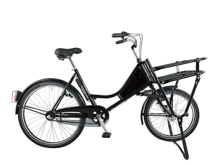 bbf transportrad lastenfahrrad fahrrad 2017 sram 3 gang. Black Bedroom Furniture Sets. Home Design Ideas