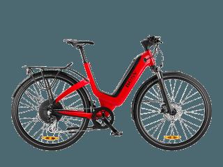 Angebote stevens fahrräder