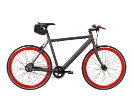 Singlespeed Fahrrad, Fahrrder & Zubehr in Nordrhein