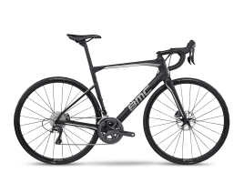 BMC Roadmachine 02 Ultegra 54 cm