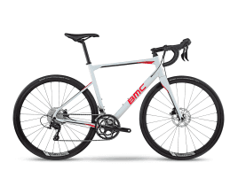 BMC Roadmachine 03 105 47 cm