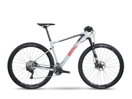 BMC Teamelite 01 XT XL