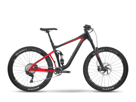 BMC speedfox 02 trailcrew XT S