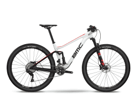 BMC Agonist 02 ONE S