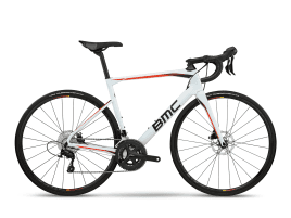BMC Roadmachine 02 Three 47 cm