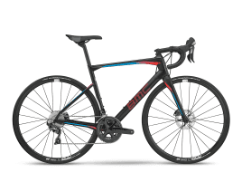 BMC Roadmachine 02 Two 47 cm