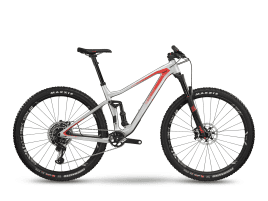 BMC Speedfox 01 ONE S | 27.5″