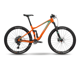 BMC Speedfox 02 ONE S | 27.5″