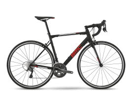BMC Teammachine ALR01 Three 47 cm