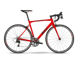 BMC Teammachine ALR01 Two 47 cm