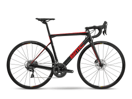 BMC Teammachine SLR02 DISC Two 56 cm