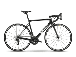 BMC Teammachine SLR02 Two 51 cm