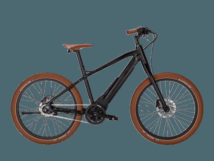 bulls sturmvogel e evo city e bike 2017. Black Bedroom Furniture Sets. Home Design Ideas