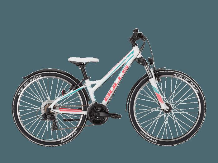 bulls zarena street 26 jr modelljahr 2017 fahrrad. Black Bedroom Furniture Sets. Home Design Ideas