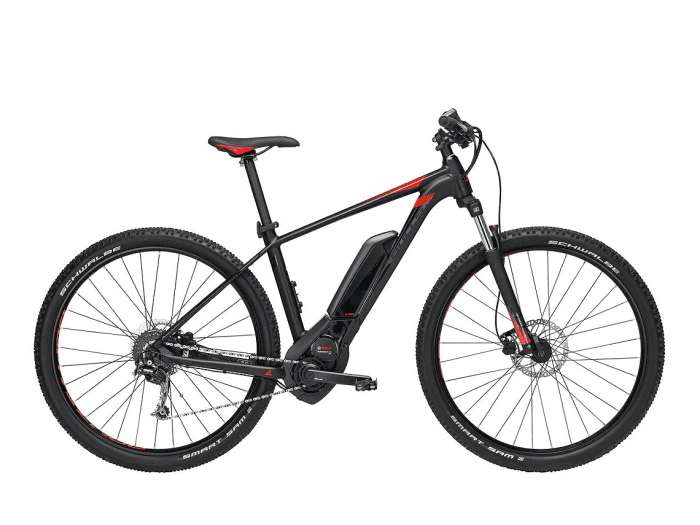bulls copperhead e3 29 hardtail e mtb 2019. Black Bedroom Furniture Sets. Home Design Ideas