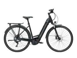 BULLS Cross Lite Evo Wave | 55 cm