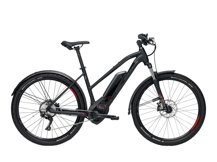 bulls six50 e2 street hardtail e mtb 2019. Black Bedroom Furniture Sets. Home Design Ideas