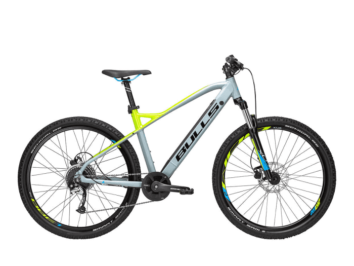 bulls sharptail evo hardtail e mtb 2019 rahmenh he 56 cm. Black Bedroom Furniture Sets. Home Design Ideas