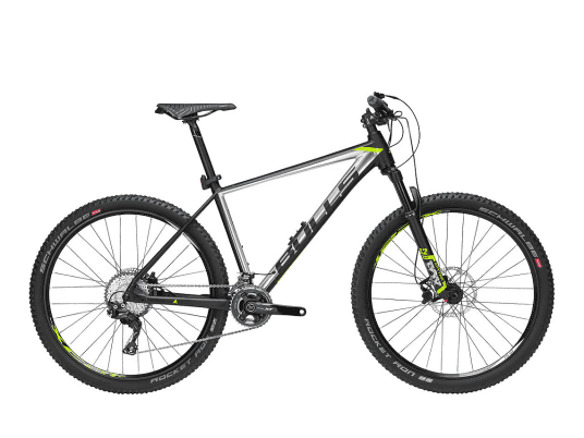 Hardtail - BULLS Copperhead 3 S 27,5
