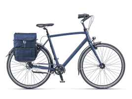 Batavus Escala Shopping Diamantrahmen | 57 cm