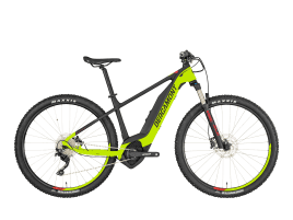 Bergamont E-Revox 6 29 lime green XL
