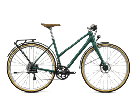 Sankt lorenz singlespeed fahrrad: Neustift im stubaital