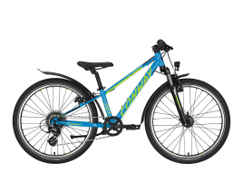 CONWAY MC 201 blue/lime
