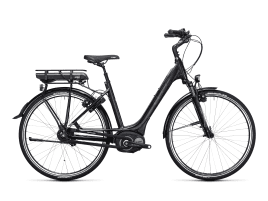 CUBE Travel Hybrid RT 500 58 cm