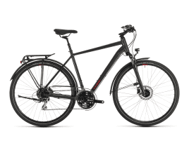CUBE Touring ONE 62 cm