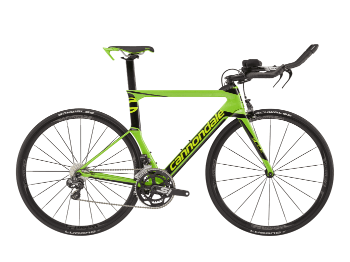 cannondale slice carbon ultegra di2 rennrad fahrrad 2017. Black Bedroom Furniture Sets. Home Design Ideas