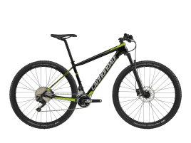 Cannondale F-Si Carbon 5 M | Team Color