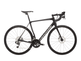 Cannondale Synapse Carbon Disc RED eTap 58 cm | BBQ