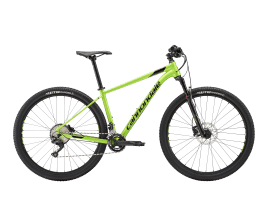 Cannondale Trail 1 M | 29″