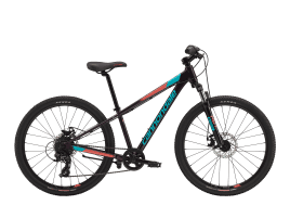 Cannondale Trail 24 Girls