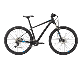 Cannondale Trail 5 M | Black