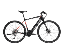 Cannondale Quick Neo MD