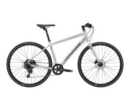 Cannondale Quick Disc 2 M | XL