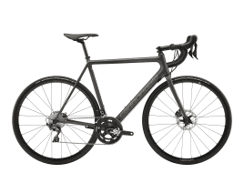 Cannondale SuperSix EVO Carbon Disc Ultra 63 cm