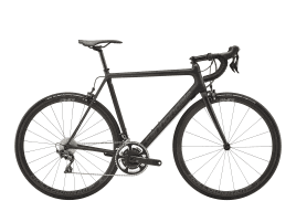 Cannondale SuperSix EVO Carbon Ultra Race 54 cm