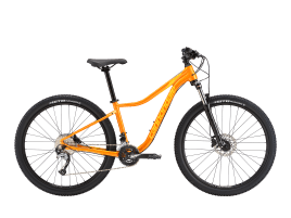 Cannondale Trail 3 F | SM