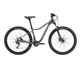 Cannondale Trail 4 F | XS