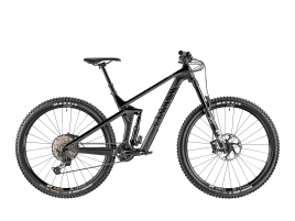 Canyon Strive CF 8.0 S | Stealth
