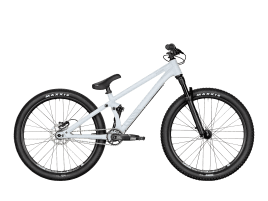 Vorschaugrafik: Canyon MTB Fully